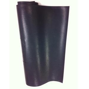 玄関マット wash+dry ウォッシュアンドドライ Lanas 屋内屋外兼用 50×75cm ( エントランスマット 洗える すべり止め )|livingut|05