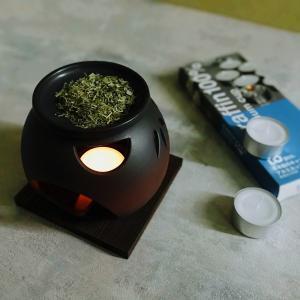 キャンドル ろうそく 日本製のキャンドル アルミカップ 30個入 ( ロウソク ティーライトキャンドル カメヤマキャンドル 5時間 )|livingut|02