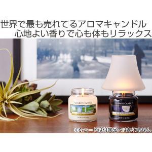アロマキャンドル ヤンキーキャンドル YANKEE CANDLE ジャーS Floral ( アロマ キャンドル ろうそく )|livingut|02