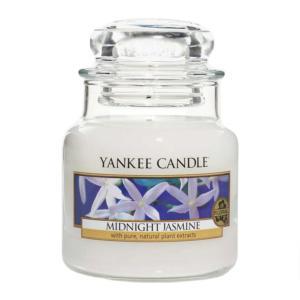 アロマキャンドル ヤンキーキャンドル YANKEE CANDLE ジャーS Floral ( アロマ キャンドル ろうそく )|livingut|05
