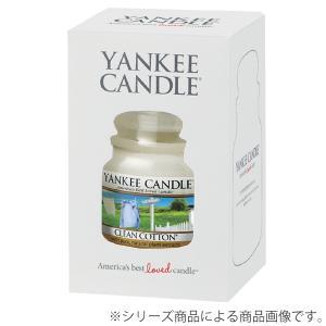 アロマキャンドル ヤンキーキャンドル YANKEE CANDLE ジャーS Floral ( アロマ キャンドル ろうそく )|livingut|07