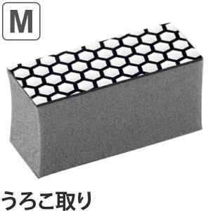 ●最硬質の研磨剤「人工ダイヤモンド」を使用した、プロ仕様の特殊研磨シートです。 ●お風呂の鏡の頑固な...