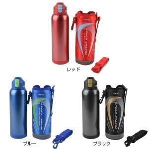 水筒 直飲み 2015モデル ワンタッチ栓ダイ...の詳細画像1