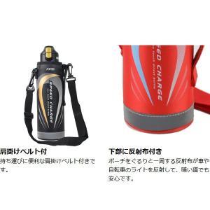 水筒 直飲み 2015モデル ワンタッチ栓ダイ...の詳細画像5