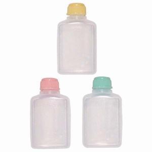 タレビン 角 大 6個入 ( たれビン たれ瓶 タレ瓶 )