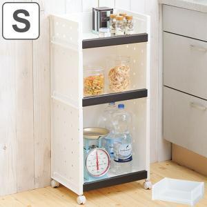 収納ラック ルームラック プロフィックス PROFIX Sサイズ キッチンラック 組み合わせ