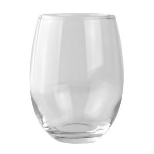 タンブラー スプリッツァーグラス 325ml ガラス製 3個セット ハードストロング強化加工 ( 食洗機対応 ガラスタンブラー ガラスコップ )|livingut|02