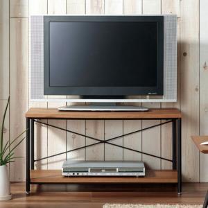 テレビ台 ローボード VINT 幅80cm