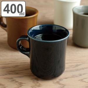 ●SLOW COFFEE STYLEシリーズのマグカップです。 ●ぽってりとした厚みと、ゆるやかなフ...
