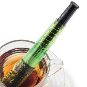 LANTO ティーインフューザー 紅茶 茶漉し ( ティースティック ティーメーカー 茶こし )|livingut