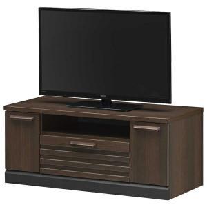 テレビボード 和暮(わぐらし) 幅90cm