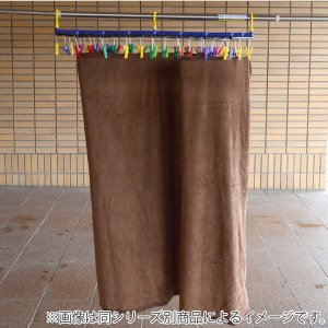 洗濯ハンガー フリーピンチャー29 ピンチ29個付 伸縮ハンガー ブルー ( 角ハンガー ピンチハンガー 伸縮 スリム )|livingut|06