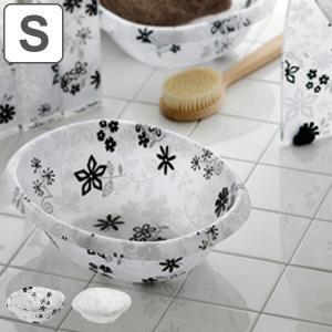 フィルロ 湯桶け ウォッシュボール 洗面器 S 2.6L アクリル製 ( 湯おけ 手桶 バス用品 )|livingut