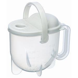 ■在庫限り・入荷なし■対流式米研ぎ器(速洗力 キッチン 便利グッズ 米とぎ器 )|livingut