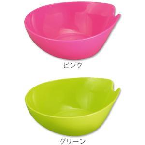 湯おけ デュロー ウォッシュボール ビビットカラー ( 手おけ 湯桶 洗面器 )|livingut|02