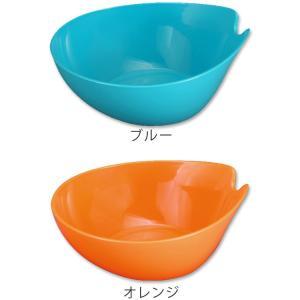 湯おけ デュロー ウォッシュボール ビビットカラー ( 手おけ 湯桶 洗面器 )|livingut|03