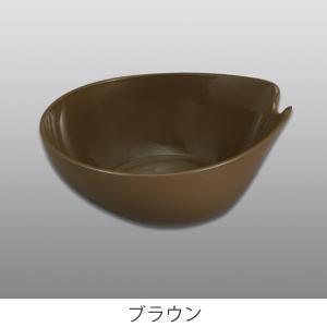 湯おけ デュロー ウォッシュボール ( 手おけ 湯桶 洗面器 )|livingut|04