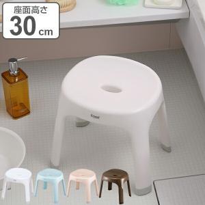 風呂イス バスチェアー エミール Emeal S30 高さ30cm ( 風呂いす バス用品 )|livingut