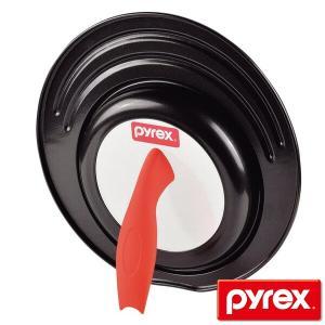 ●両面ふっ素加工でお手入れも簡単です。 ●アップハンドルのフライパンにも対応しています。 ●斜面のガ...