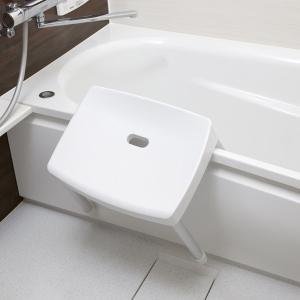 RETTO 風呂イス バスチェアー コンフォートチェア Mサイズ 高さ31cm ( 風呂いす バススツール バス用品 )|livingut|05