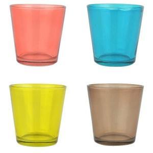 特価 インテリアガラス ヴェセリーグラース ガラス製小物入れ ( アンティーク 置物 小物入れ オブジェ )|livingut