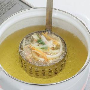 サクサク食感がたまらない……いつもの「天ぷら」をワンランクアップさせるコツ