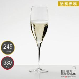 送料無料 リーデル RIEDEL ソムリエ ワイングラス ヴィンテージ・シャンパーニュ 4400/28 結婚祝い 敬老の日 livingwell-de