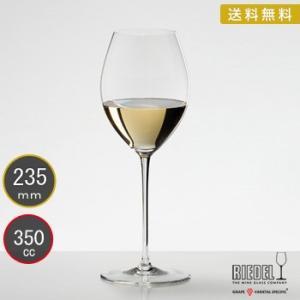 送料無料 リーデル RIEDEL ソムリエ ワイングラス ロワール 4400/33|livingwell-de