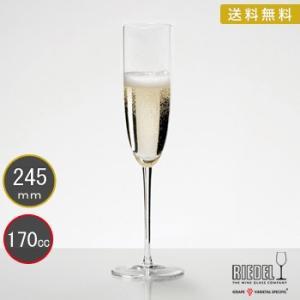 送料無料 リーデル RIEDEL ソムリエ ワイングラス シャンパーニュ 4400/8 結婚祝い 敬老の日 livingwell-de