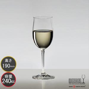 リーデル RIEDEL ヴィノム ワイングラス ラインガウ 6416/1 6416/01 livingwell-de