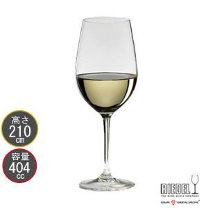 リーデル RIEDEL ヴィノム ワイングラス ジンファンデル リースニング・グラン・クリュ キャンティ・クラシコ 6416/15|livingwell-de