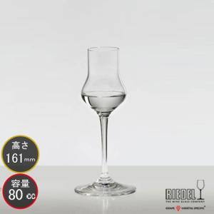 リーデル RIEDEL ヴィノム ワイングラス スピリッツ 6416/17 livingwell-de