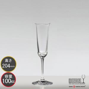 リーデル RIEDEL ヴィノム ワイングラス グラッパ 6416/70 livingwell-de