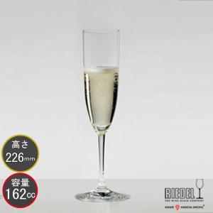 リーデル RIEDEL ヴィノム ワイングラス シャンパーニュ 6416/8 6416/08 livingwell-de