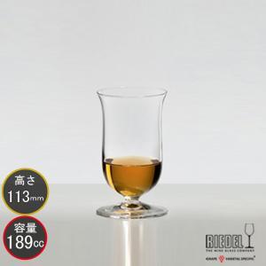 リーデル RIEDEL ヴィノム ワイングラス シングル・モルト・ウィスキー 6416/80|livingwell-de
