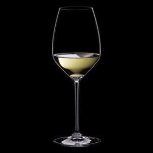 廃盤 希少 在庫限り リーデル RIEDEL ヴィノム ワイングラス エクストリーム リースニング/ソービニオン・ブラン 4444/5 4444/05|livingwell-de