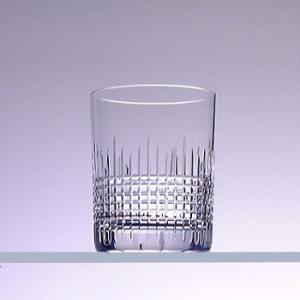 当社オリジナルボックス入り 《名入れグラス》代引不可 送料無料 還暦お祝い バカラ Baccarat ナンシー タンブラーグラス 1-301-293 【レリーフ】|livingwell-de