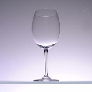《名入れグラス》代引不可 送料無料 誕生日 バカラ Baccarat オノロジー ワイングラス ボルドー 2-100-300 【レリーフ・エッチング】 |livingwell-de