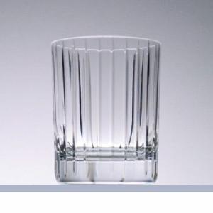 当社オリジナルボックス入り 名入れグラス 代引不可 バカラ Baccarat ハーモニー タンブラーグラス2 1-343-292 レリーフ・エッチング料金込み|livingwell-de