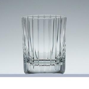 当社オリジナルボックス入り 《名入れグラス》代引不可 送料無料 誕生日 バカラ Baccarat ハーモニー タンブラーグラス 1-343-293 【レリーフ】|livingwell-de