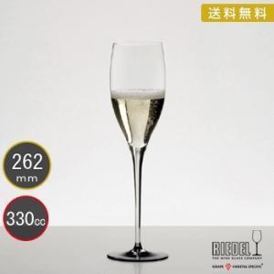 送料無料 リーデル RIEDEL ソムリエ ブラック・タイ ワイングラス ヴィンテージ・シャンパーニュ 4100/28 livingwell-de