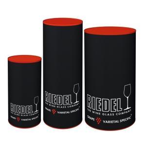 送料無料 リーデル RIEDEL ソムリエ ブラック・タイ ワイングラス エルミタージュ 4100/30 livingwell-de 02