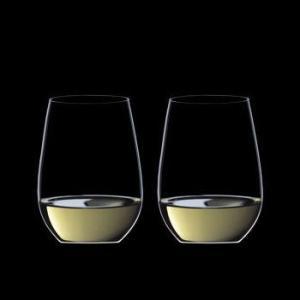 《名入れグラス》代引不可 送料無料 リーデル RIEDEL オー ワイングラス リースニング/ソーヴィニオン ペア  414/15 【レリーフ・エッチング】|livingwell-de