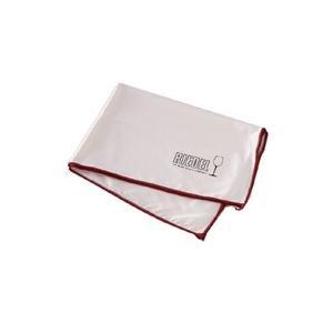 メール便で送料¥200 (税別) 正規品 リーデル RIEDEL マイクロファイバー・ポリッシング・クロス 新0010/07 旧5010/07|livingwell-de