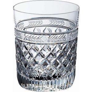 送料無料 ボヘミア Bohemia  Whisky Glass Traditional オールド  VIRGINIA OF-101 結婚祝い 敬老の日|livingwell-de