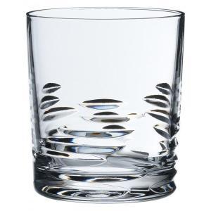 ボヘミア Bohemia  Whisky Glass Planet オールド COMET PDL-200 結婚祝い 敬老の日|livingwell-de