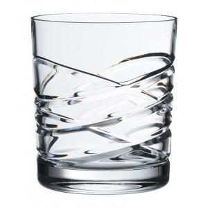 ボヘミア Bohemia  Whisky Glass Planet オールド KUIPER PDL-201 結婚祝い 敬老の日|livingwell-de