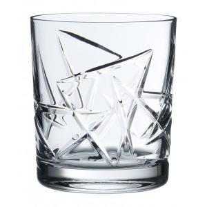ボヘミア Bohemia  Whisky Glass Planet オールド PLUTE PDL-202 結婚祝い 敬老の日|livingwell-de