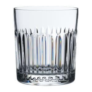 《名入れグラス》代引不可 送料無料 ボヘミア  Bohemia ウィスキーグラス PDL-203 HAUMEA 【レリーフ・エッチング】|livingwell-de