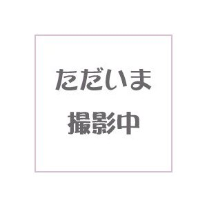 白山陶器 ブルーム プレート(L) ブーケ 23.5cm /HAKUSAN/はくさん/和陶器/洋食器/有田焼/波佐見焼/HASAMI|livingwell-de